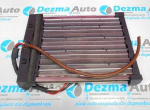 Rezistenta electrica bord 6Q0963235A (id:137576)