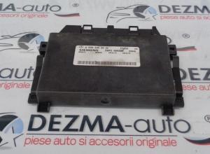 Calculator cutie automata, A0305452332, Mercedes Clasa C (W203) 2.7cdi (id:119031)
