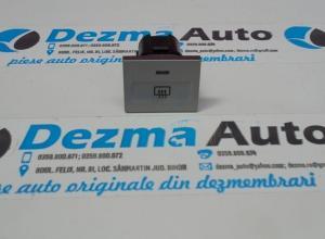 Buton dezaburire 8V4T18C621AB, Ford Focus 2 Combi (DAW) (id:134743)