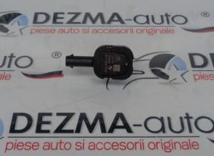 Senzor impact, 6577-9224178-01, Bmw 3 Touring (F11) 2.0D (id:198493)