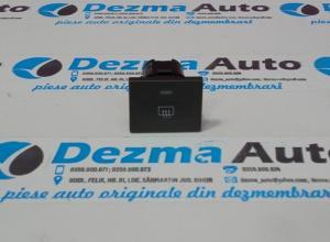 Buton dezaburire luneta spate 3M5T-18C621-AB, Ford Focus 2 sedan (DA) (id:200269)
