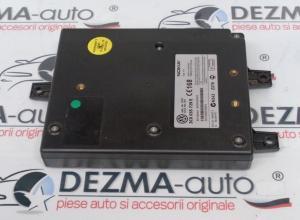Modul bluetooth 3C0035729E (id:171228)