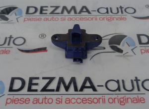 Senzor impact dreapta fata, Mercedes Clasa E (W212) 2.2cdi (id:147560)