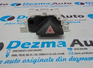 Buton avarie 2M5F-13A350-AA, Ford Focus combi (DNW (id:160052)