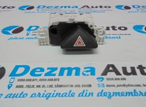 Buton avarie 2M5T-13A350-AA Ford Focus combi (DNW) (id:164717)