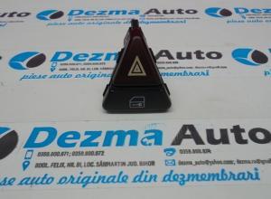 Buton avarie A1688206710, Mercedes Clasa A (W168) (id:161939)