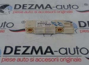 Senzor impact spate, 8651755, Volvo XC90, 2.4D (id:146546)