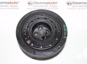 Fulie motor GM55491638, Opel Astra K, 1.6cdti (id:297770)