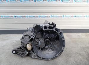 Cutie viteza manuala, AV6R-7002-GF, Volvo V60, 1.6diesel
