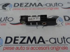 Senzor impact, 4B0959643C, Audi Allroad, 2.5tdi (id:119645)
