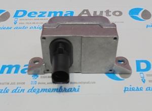 Modul ESP 1K0907655B (id:126563)
