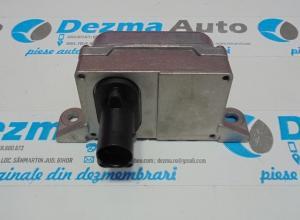 Modul ESP 1K0907655B (id:115261)