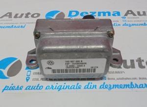 Modul ESP 1K0907655B (id:193579)