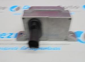 Modul ESP 1K0907655B (id:111519)