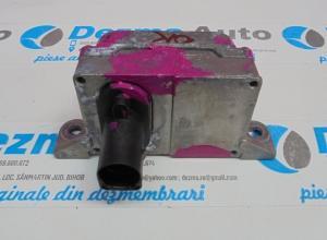 Modul ESP 1K0907655B (id:128052)