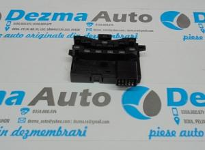 Senzor modul coloana volan 1K0959654 (id:135385)