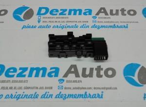 Senzor modul coloana volan 3C0959654 (id:126445)