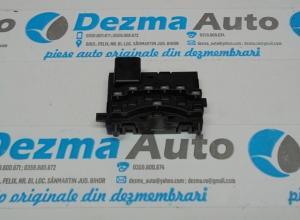 Senzor modul coloana volan 1K0958654 (id:144535)