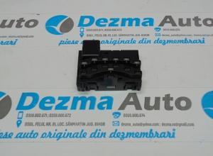 Senzor modul coloana volan 1K0959654