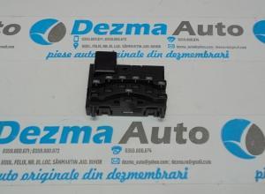 Senzor modul coloana volan 1K0959654 (id:131622)