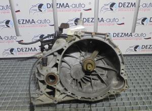 Cutie viteza manuala 1S4R-7002-MC, Ford Focus (DAW) 1.8tddi (id:287352)