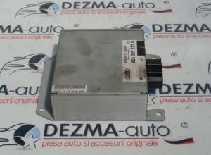 Amplificator 8E5035223D, Audi A4 Avant (8ED, B7)