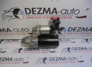 Electromotor 0001138012, Fiat Panda (169) 1.3b (id:110232)