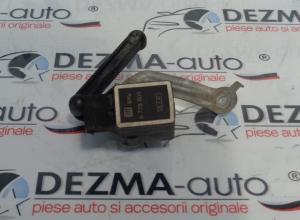 Senzor balast xenon spate  6778809, Bmw 1 (E81, E87) 2.0d (id:150090)
