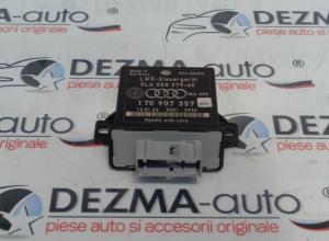 Modul control xenon 1T0907357, Vw Jetta 3 (1K2) 2.0tdi (id:144940)