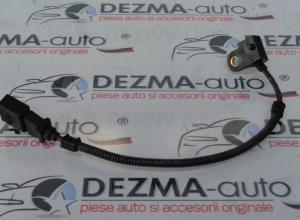 Senzor ax came 045906433C, Vw Polo (9N) 1.4tdi (id:199017)