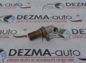 Senzor vibrochen 48798345, Alfa Romeo 159 (939) 2.0jtdm (id:147254)