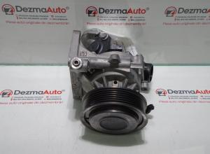Pompa apa cu senzor GM55490715, Opel Astra K, 1.6cdti (id:297755)
