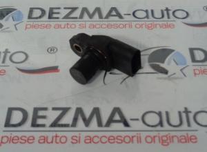 Senzor ax came 7792256-04 (id:135148)