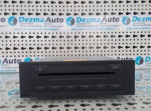 Magazie cd Skoda Octavia (1Z3), 1Z0035111