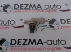 Senzor ax came 48798365, Fiat Panda (169) 1.3m-jet (id:129553)