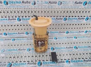 pompa combustibil rezervor  Skoda Octavia (1Z3), 1K0919050D