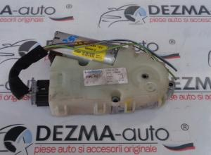 Motoras trapa 88680, 404424, 4E0959591 (id:148457)