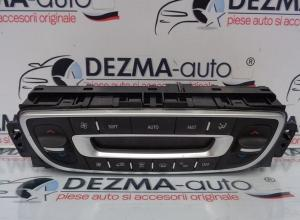 Display climatronic, 275103596R, Renault Megane 3, 1.9dci