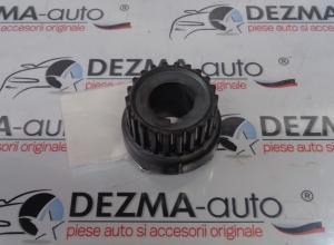 Pinion vibrochen, Opel Zafira, 1.7cdti, A17DTR