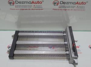 Rezistenta electrica bord 3M51-18K463-FC, Ford Focus 2 (DA) 1.8tdci (id:296919)