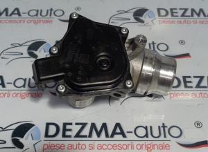 Clapeta acceleratie 161A09794R, Renault Megane 3 hatchback 1.5dci, K9KA636
