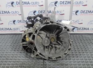 Cutie viteza manuala 4S7R-7002-AA, Ford Mondeo 3 (B5Y) 2.0tdci (id:286056)