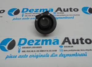 Buton reglaj oglinda, Renault Laguna 2 Grandtour (KG0/1) 1.9dci (id:115979)
