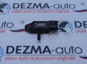 Senzor presiune gaze 4M51-9F479-AA, 02161230120, Ford (id:194778)