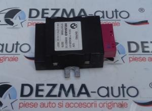 Modul control pompa combustibil, 1614-7180426, Bmw 1 (E81, E87) 2.0D (id:224109)