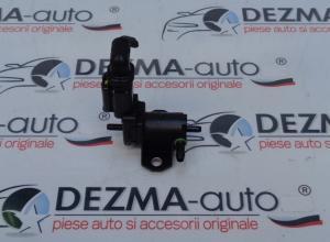 Senzor presiune gaze 9688124580, Peugeot (id:137658)