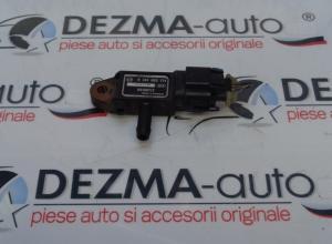 Senzor presiune aer GM55198717, Opel (id:200745)