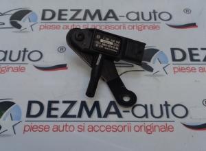 Senzor presiune gaze 4M51-9F479-AA, Ford (id:122370)