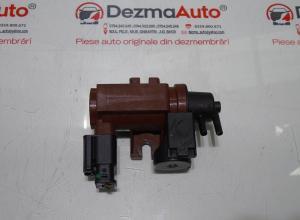 Supapa vacuum 6G9Q-9E882-CA, Ford S-Max, 2.0tdci (id:297576)