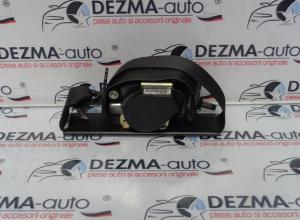 Centura dreapta fata cu capsa 2T14-A61294-CE, Ford Tourneo Connect